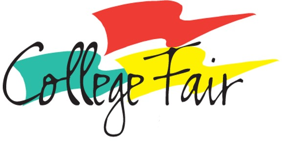 College Fair Logo